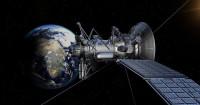 Lo que un satélite artificial hace por ti, aunque no lo sepas