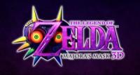 Zelda: Majora's Mask llegará a Nintendo 3DS en primavera de 2015