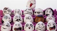 ¿Es posible entrenar las emociones?