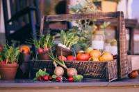 España sigue siendo un país de contrastes alimentarios
