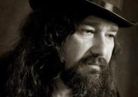 Ángel Padilla, el Poeta de los Animales ataca de nuevo