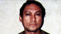 La Corte Suprema de Panamá rechaza la solicitud del exdictador Noriega