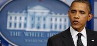 Obama pide al Supremo que legalice el matrimonio homosexual