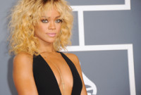 Rihanna ya está pensando en su próximo disco
