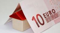 Cuidado con las tasaciones online: usa herramientas de fiar