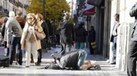 Tres de cada diez valencianos están en riesgo de pobreza o exclusión
