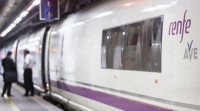Trenes.com ofrece billetes de tren baratos con las opiniones de usuarios como clave