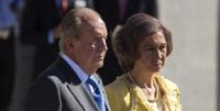 El CGPJ propondrá que el Rey y la Reina sean aforados ante el Supremo
