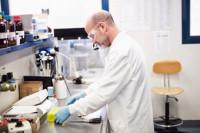Seis centros españoles participan en el Estudio REPARO contra la queratitis neurotrófica