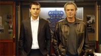 Arranca el rodaje de la segunda y última temporada de 'El Príncipe'
