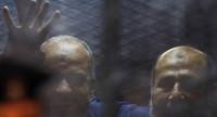 Un tribunal egipcio disuelve el partido de los Hermanos Musulmanes