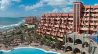 Los 'resorts', la opción más cómoda para desconectar por completo en vacaciones