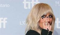 Lady Gaga y su 'descanso' del mundo musical