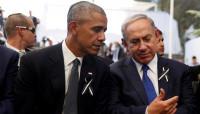 Obama defiende que los asentamientos israelíes hacen