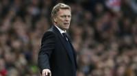 La Real Sociedad anuncia un acuerdo con David Moyes