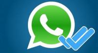 WhatsApp permitirá desactivar los ticks azules en la próxima actualización