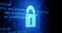 Cinco claves para evitar el fraude online