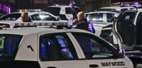 Las cifras de crímenes violentos vuelven a caer en EEUU