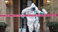 El doctor de Nueva York diagnosticado con ébola será dado de alta