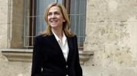 Cristina de Borbón, ¿igual que Isabel Pantoja?