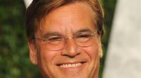 Aaron Sorkin no escribirá mas para televisión