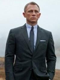 Roban cinco coches de James Bond en Alemania