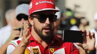 McLaren podría anunciar este jueves el fichaje de Alonso