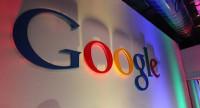 Google News cerrará en España el 16 de diciembre