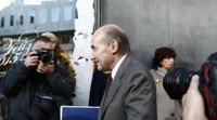 La defensa de la Infanta Cristina pide el sobreseimiento