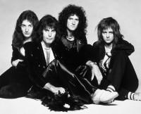 'Bohemian Rhapsody', la canción del siglo XX más escuchada en streaming