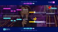 PlayStation lanza el videojuego de 'Tu cara me suena'