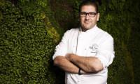 Dani García presentará el proyecto Cocina Conciencia en los Luxury Awards Marbella 2018