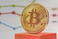 Bitcoin, un activo monetario que ha revolucionado el mercado financiero