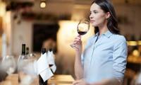 Comparadores de precios, aliados para comprar vino