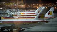 Las aerolíneas ganarán 2.375 millones en 2012