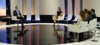 Rajoy defrauda en su primera entrevista en televisión como presidente