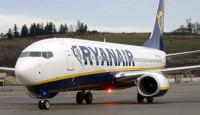 Ryanair de nuevo bajo investigaciones