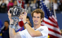 Murray se lleva su primer 'Grand Slam' ante Djokovic