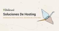 Cupón SiteGround descuento y los beneficios del Hosting web en Desamark