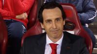 El Sevilla se asienta en 'Champions'