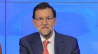 Rajoy anunciará un plan de trabajo para movilizar a todo el PP