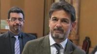 Oriol Pujol, citado este lunes como imputado por presuntos cobros usando su influencia