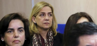 El tribunal admite los informes presentados por Horrach y la Infanta