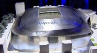 El TSJM sustenta la anulación de la reforma del Bernabéu en que vulnera la Ley del Suelo