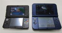 Análisis New Nintendo 3DS: sus 3D