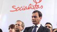 Gómez presentará un recurso contra la resolución de Ferraz