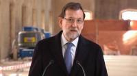 Rajoy dice que se revisará el sistema de tasas judiciales y aumentarán los beneficiarios de la justicia gratuita