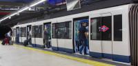 Marid cerrará 6 meses la segunda línea de Metro más usada