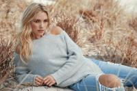 5 tendencias que marcan la moda femenina de 2018