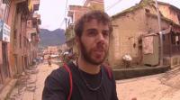 'Mano a Mano con Nepal', el documental del voluntariado que un fisioterapeuta ahorró a su ONG con 'crowdfunding'